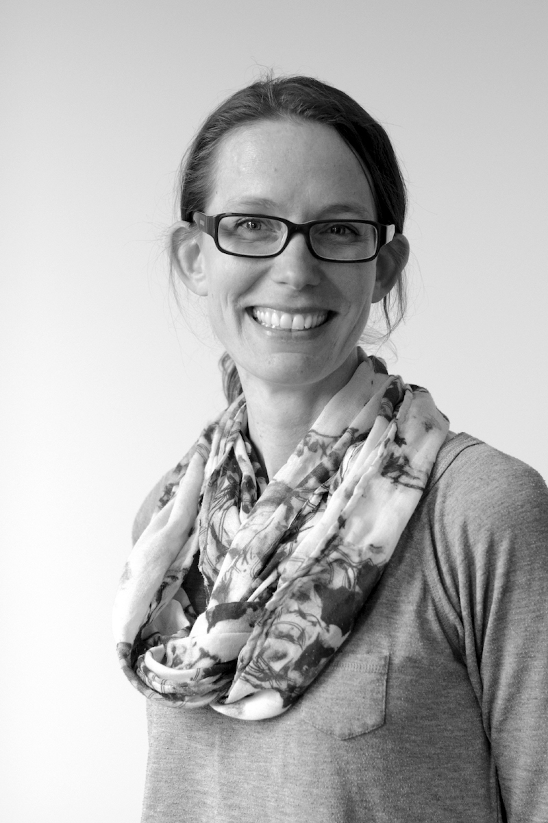 Anne_Kuetemeier_2016_Portrait_Web