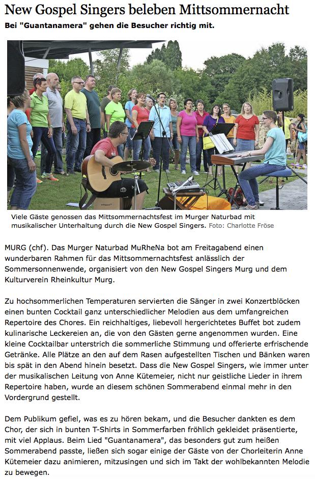 20160627_Artikel_BZ_2016_MuRheNa_Konzert